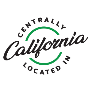 central california packaging company