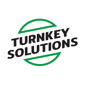 turnkey packaging solutions